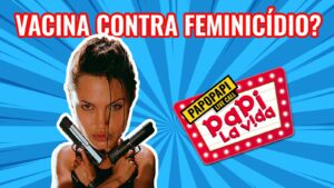 Feminicidio Juiza Morta